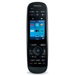 Harmonya Ultimate One Remote