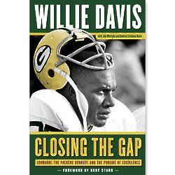Closing the Gap: Book