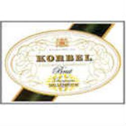 Korbel Brut Sparkling Wine
