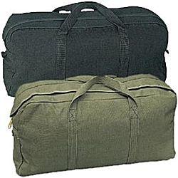 Tanker Tool Bag