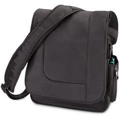 Thief Thwarting Messenger Bag