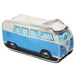 VW Camper Washbag