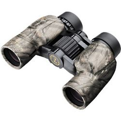 Mossy Oak Treestand Camo Yosemite 8X30mm Binoculars
