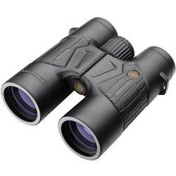 Black Cascades 10x42 MM Roof Binoculars
