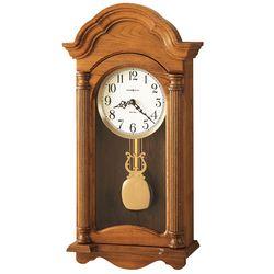 Amanda Wall Clock