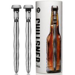 Chillsner In-Bottle Beer Chiller