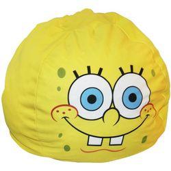 SpongeBob SquarePants Bean Bag