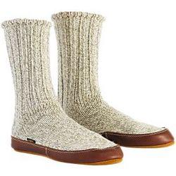 Travel Slipper Socks