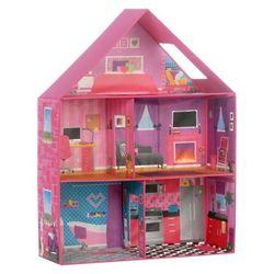 Calego Modern Dollhouse