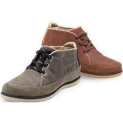 Harris Chukka Boots