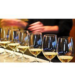 Boston Wine Tasting Class for 1