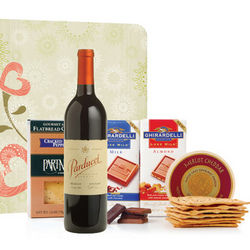 Tempting Treats Gift Set