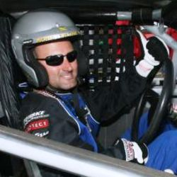 Monster Mile Dover Stockcar Driving Experience