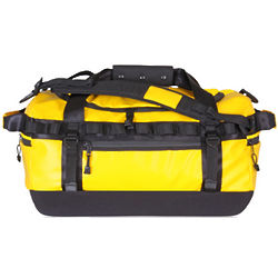 Monsoon All Weather Gear Bag