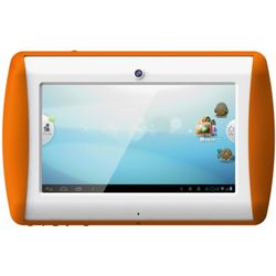 Meep Learning Tablet and Digital Book Reader
