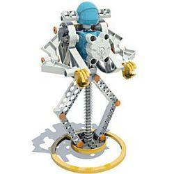 Jumperbot Toy Experiment Kit