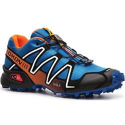 Men's Speedcross Trail Running Shoes