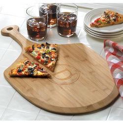 Personalized Delizioso Pizza Board