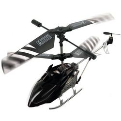 Apple Compatible Bluetooth Helicopter