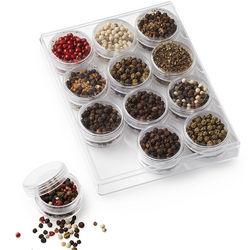 Global Peppercorn Sampler Gift Set