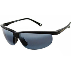 Sunset Sport Sunglasses