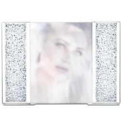 Swarovski Starlet Picture Frame