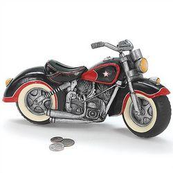Motorcycle Bank