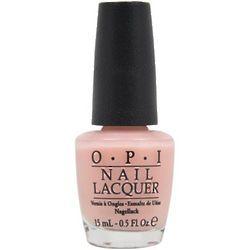 OPI in The Spotlight Nail Polish