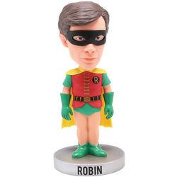 Batman's Robin Wacky Wobbler