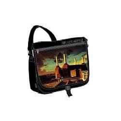 Pink Floyd 'Animals' Album Cover Messenger Bag