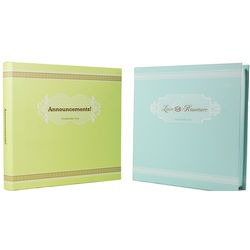 Card Making Set with Two Keepsake Boxes