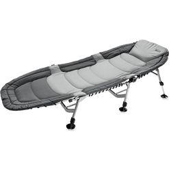 Camper's Comfort Cot