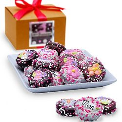 Mother's Day Oreos Gift Box