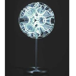LED Coral Accent Lamp