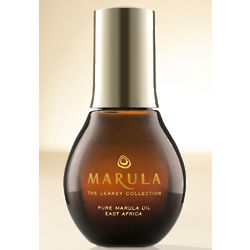 Marula Body Oil