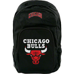 Chicago Bulls Backpack