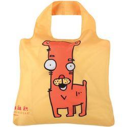 Dogasaurus Kid's Reusable Shopping Bag
