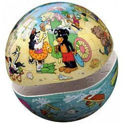 Ravensburger Land and Sea Puzzle Ball
