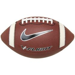 V-Flight Football