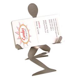 Card Guy Business Card Holder