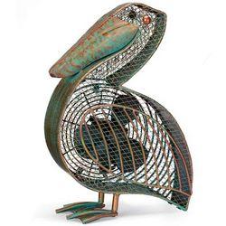 Pelican Fan
