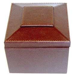 A Little Wish Box
