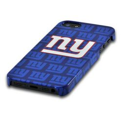 New York Giants Protective Hard Shield Case Cover