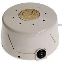 White Noise Generator Machine