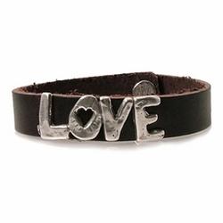 Big Love Bracelet