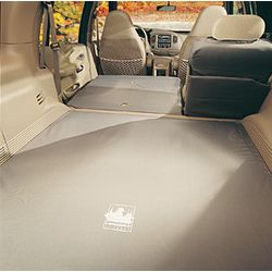 Canvasback SUV Liner