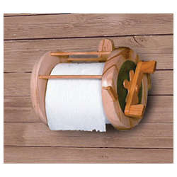 Fishing Reel TP Holder