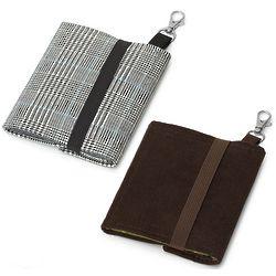 Nerd Herder Gadget Wallet