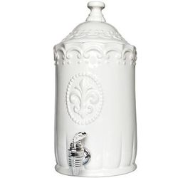 French Loire Beverage Dispenser