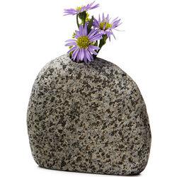 Handcrafted Coastal Bud Vase